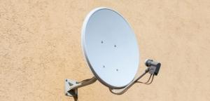 antena-parabolica-bilbao