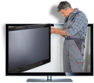 reparacion-television-santander
